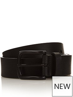 ps-paul-smith-mensnbsptextured-leather-belt--nbspblack