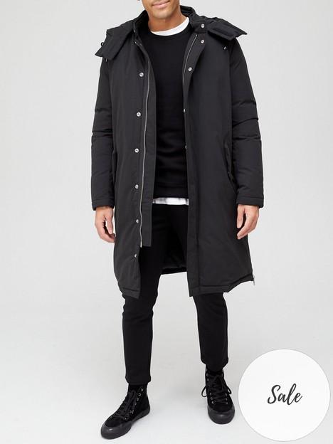 allsaints-elm-parka-coat--nbspblack