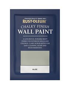 rust-oleum-chalky-finish-wall-paint-tester-sachet-ndash-aloe