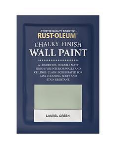 rust-oleum-chalky-wall-paint-tester-sachet-laurel-green-10ml
