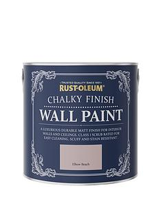 rust-oleum-chalky-finish-25-litre-wall-paint-ndash-elbow-beach