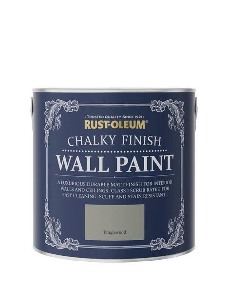 rust-oleum-chalky-finish-25-litre-wall-paint-ndash-tanglewood