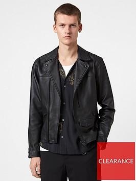 allsaints-roso-leather-biker-jacket-black