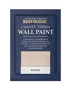 rust-oleum-chalky-finish-wall-paint-tester-sachet-ndash-melrose