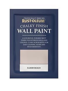 rust-oleum-chalky-finish-wall-paint-tester-sachet-ndash-elbow-beach