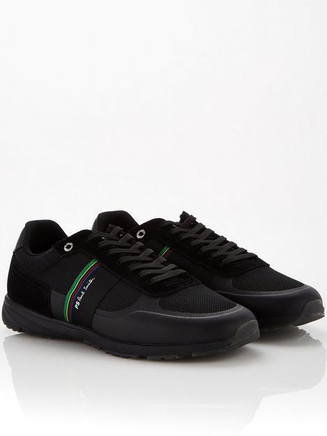 ps-paul-smith-mens-huey-runner-trainers-black