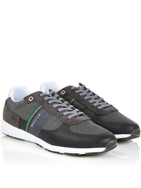 ps-paul-smith-mens-huey-runner-trainers-grey