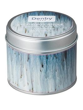 denby-halo-candle-tin