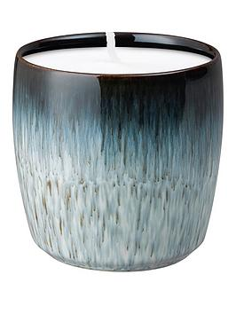 denby-halo-ceramic-wax-filled-candle-pot