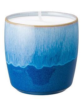 denby-blue-haze-ceramic-wax-filled-candle-pot