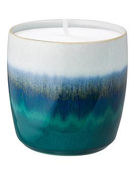 denby-statements-ceramic-wax-filled-candle-pot