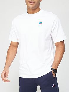 russell-athletic-crewnbspt-shirt-white