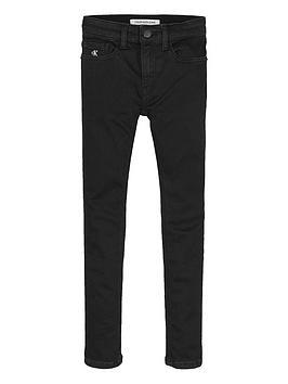 calvin-klein-jeans-boys-stretch-skinny-jeans-black