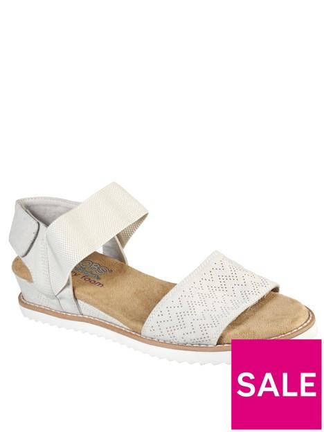 skechers-skechers-desert-kiss-stretch-quarter-strap-wedge-sandal
