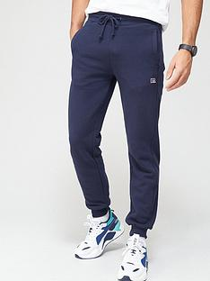 russell-athletic-joggers-navy