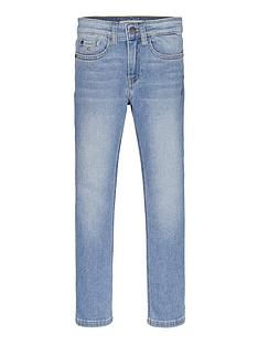 calvin-klein-jeans-boys-essential-stretch-slim-jeans-light-blue