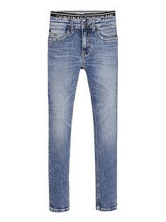 calvin-klein-jeans-boys-skinny-vintage-jeans-light-blue