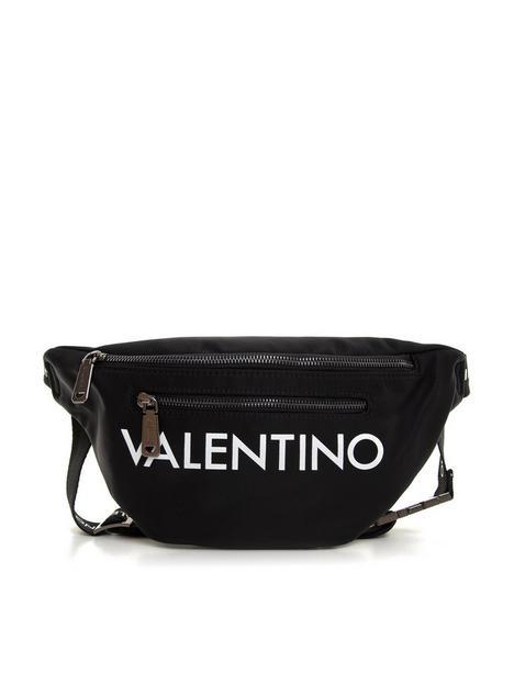 valentino-bags-kylo-logo-bum-bag-black