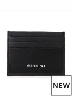 kylo-logo-card-holder-black