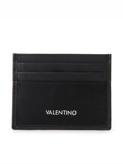valentino-bags-kylo-logo-card-holder-black