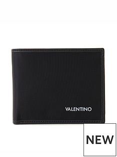 kylo-logo-wallet-black