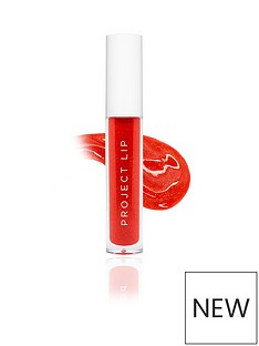 project-lip-project-lip-plump-gloss-xl-pump-and-collagen-lip-gloss--flame