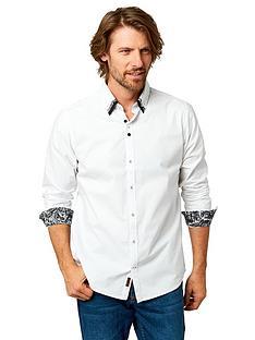 joe-browns-triple-the-style-shirt-whitenbsp