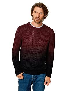 joe-browns-dipped-to-perfection-knit-burgundy