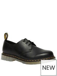 dr-martens-1461-iced-sole-3-eye-shoes-black-smooth