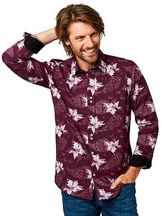 joe-browns-fantastic-floral-shirt-purplenbsp
