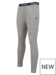 lyle-scott-ezra-cuffed-lounge-bottoms