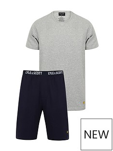 lyle-scott-charlie-lounge-set
