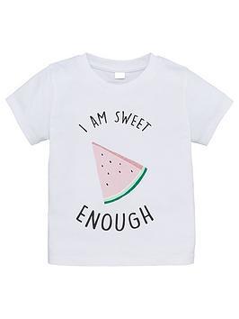 mini-v-by-very-girls-single-value-watermelon-t-shirt-white