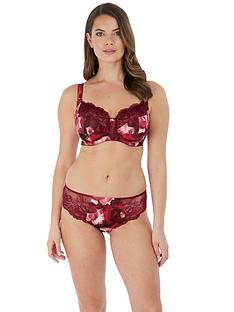 fantasie-rosemarie-underwired-support-bra-red