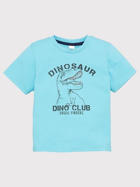 mini-v-by-very-boys-single-value-dino-tee-turquoise