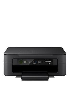 epson-expression-home-xp-2100