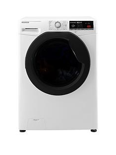 hoover-dwoad69ahf31-80-9kg-washnbsp1600-spin-washing-machine-white