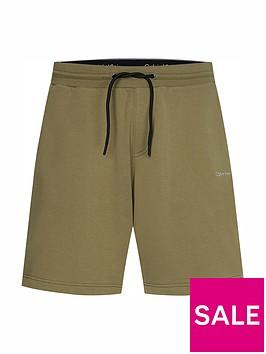calvin-klein-big-amp-tall-small-logo-jersey-shorts-delta-green