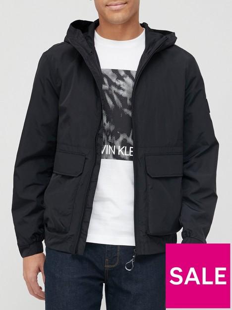 calvin-klein-crinkle-nylon-hooded-windcheater-jacket