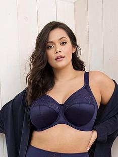 elomi-cate-underwire-full-cup-banded-bra-ink