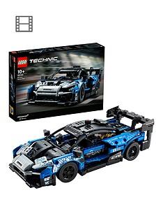 lego-technic-mclaren-senna-gtr-toy-car-42123