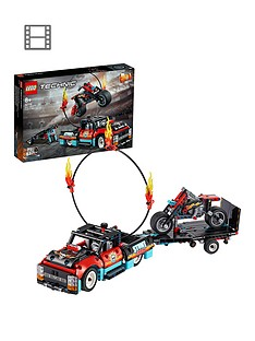 lego-technic-stunt-show-truck-bike