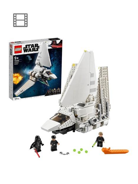 lego-star-wars-imperial-shuttle-building-set-75302