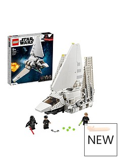 lego-star-wars-imperial-shuttle-building-set-75302