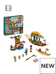 lego-disney-princess-princess-bounrsquos-boat-playset-43185