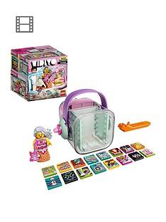 lego-vidiyo-candy-mermaid-beatbox-music-video-maker-toy-43102