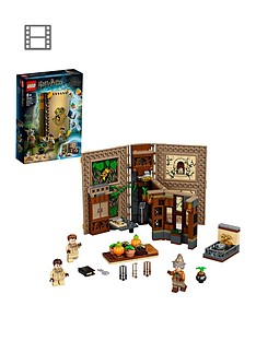 lego-harry-potter-hogwarts-herbology-class-set-76384