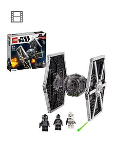 lego-star-wars-imperial-tie-fighter-toy-75300