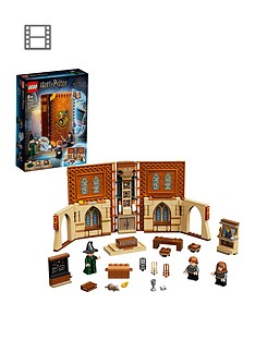 lego-harry-potter-hogwarts-transfiguration-class-set-76382