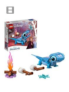 lego-disney-princess-frozen-2-bruni-the-salamander-toy-43186